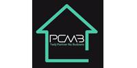 pcmb - logo