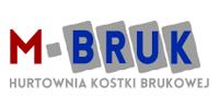 m-bruk - logo