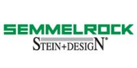 semmelrock - logo