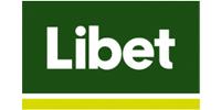 libet - logo