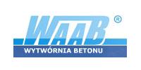 waab - logo