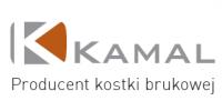 kamal - logo