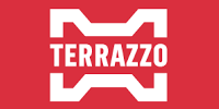terrazzo - logo
