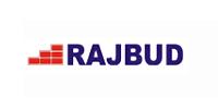 rajbud - logo