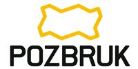 pozbruk - logo