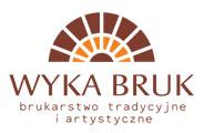 Wyka Bruk - Układanie kostki brukowej Poznań, Piła